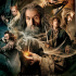 The Hobbit 2 - New Line Cinema