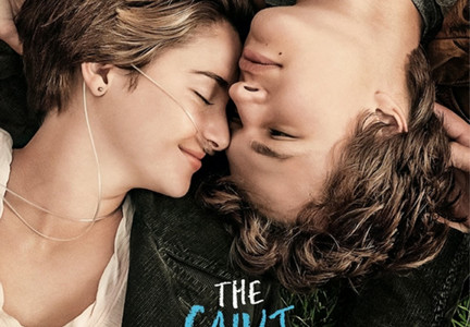Movie Review- The Fault in our stars