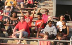 Commentary: school spirit is about more than just making noise