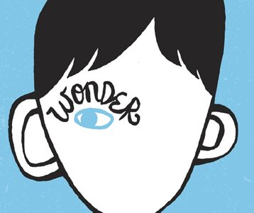 "Hooked On Books – ""Wonder"" is a moving story of friendship"