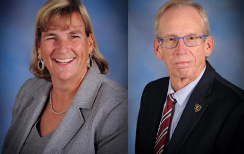 New members elected to KCS board